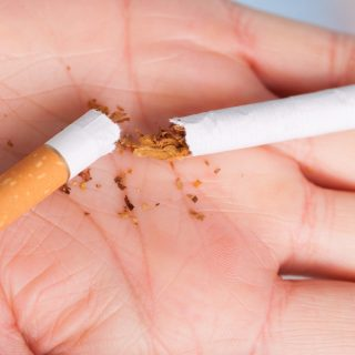 http://www.coventrylpc.co.uk/wp-content/uploads/2015/11/AdobeStock_62756939_STOP_SMOKING-320x320.jpeg
