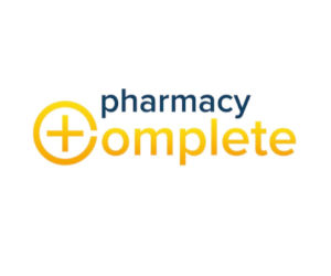 http://www.coventrylpc.co.uk/wp-content/uploads/2019/02/Pharmacy_Complete_thumb.png