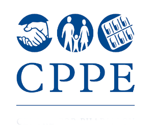 http://www.coventrylpc.co.uk/wp-content/uploads/2019/04/cppe.png