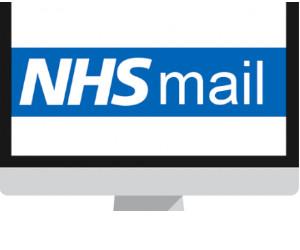 NHSmail_thumb.jpg