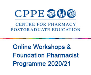 http://www.coventrylpc.co.uk/wp-content/uploads/2020/09/CPPE_Thumb.jpg