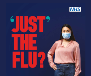 http://www.coventrylpc.co.uk/wp-content/uploads/2020/10/flu_thumb2.png